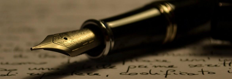 Asistență notarială de calitate